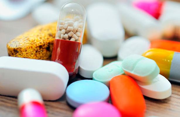 Medicinas ilegales y falsas representan 60% del mercado en México