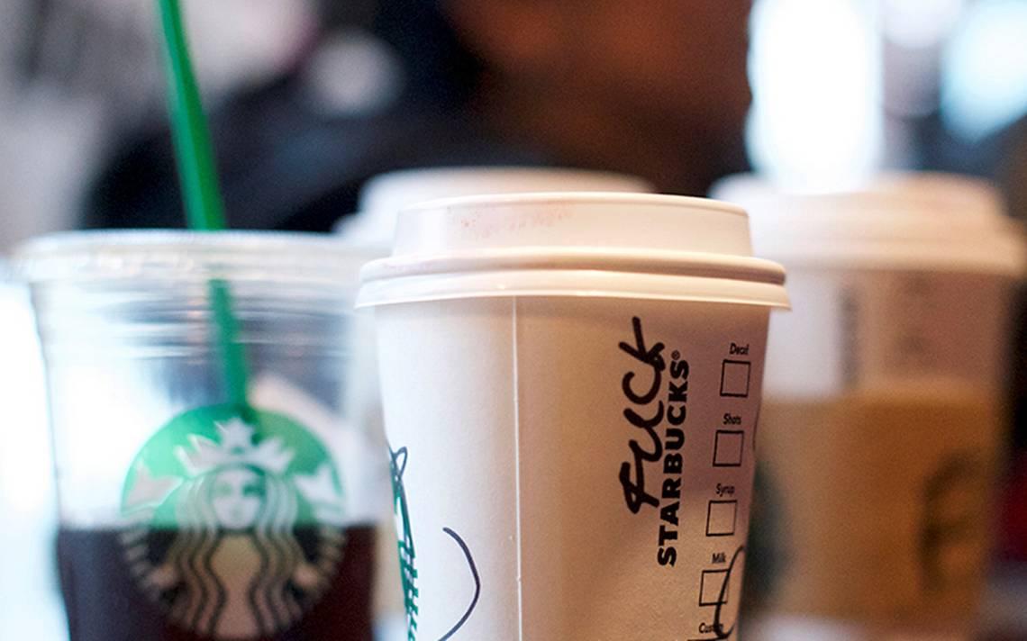 Starbucks estancado: no logra atraer mA?s clientes en EU pese a promociones