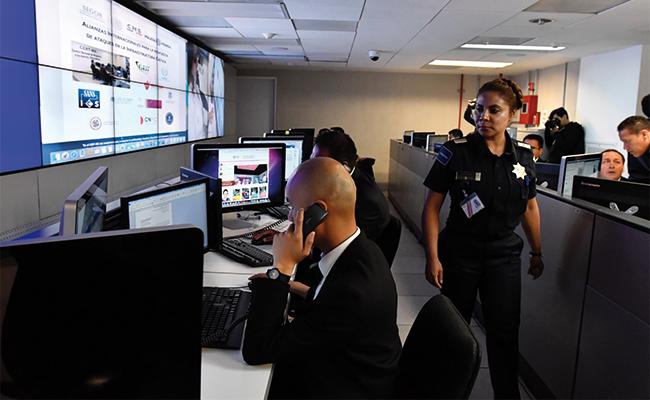 Empleados orquestan 30% de ciberataques en el país