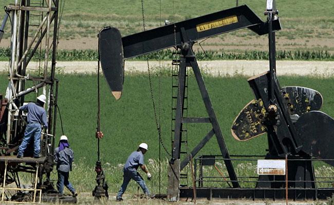 Cumple la OPEP recorte de producción  de crudo en los primeros meses del año