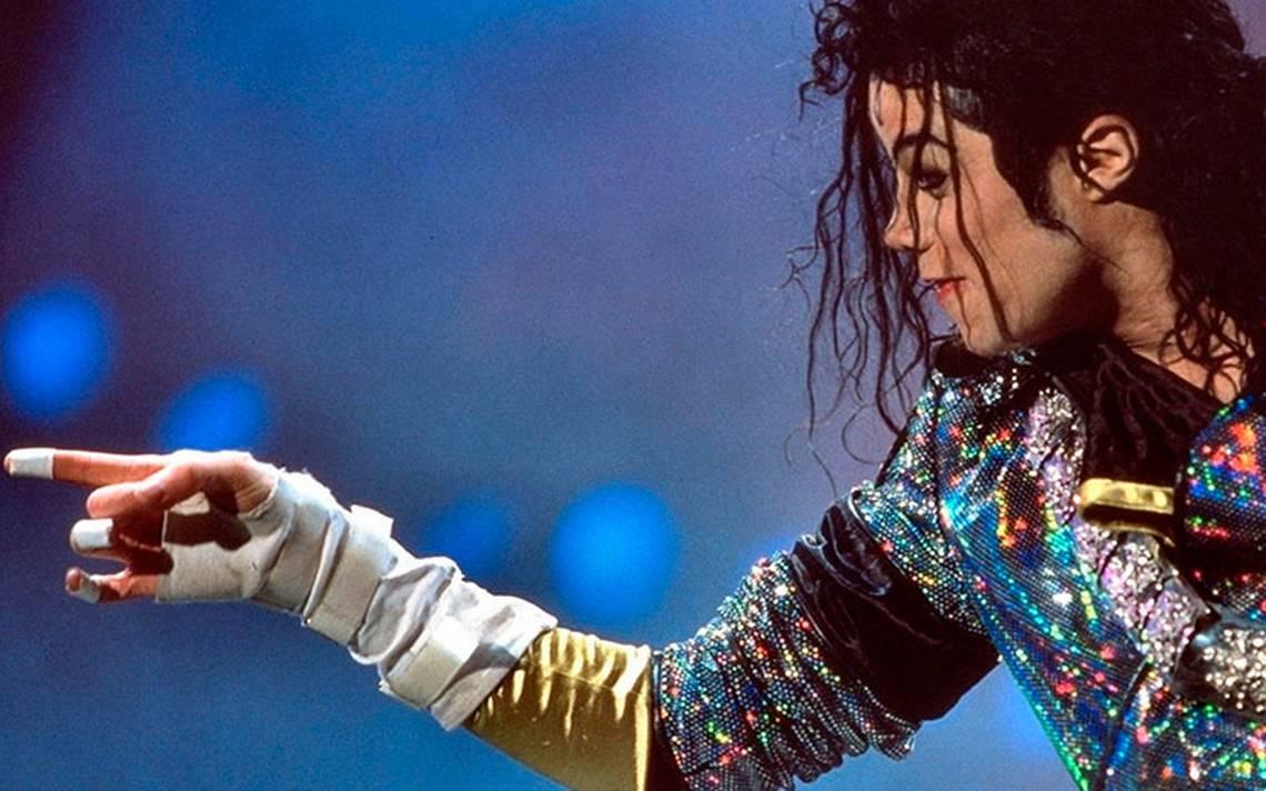 El día en que la estrella de Michael Jackson dejó de brillar