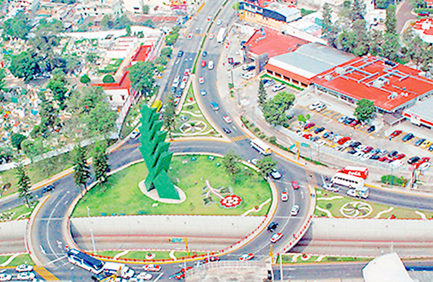 Xalapa se promocionará en municipios del país