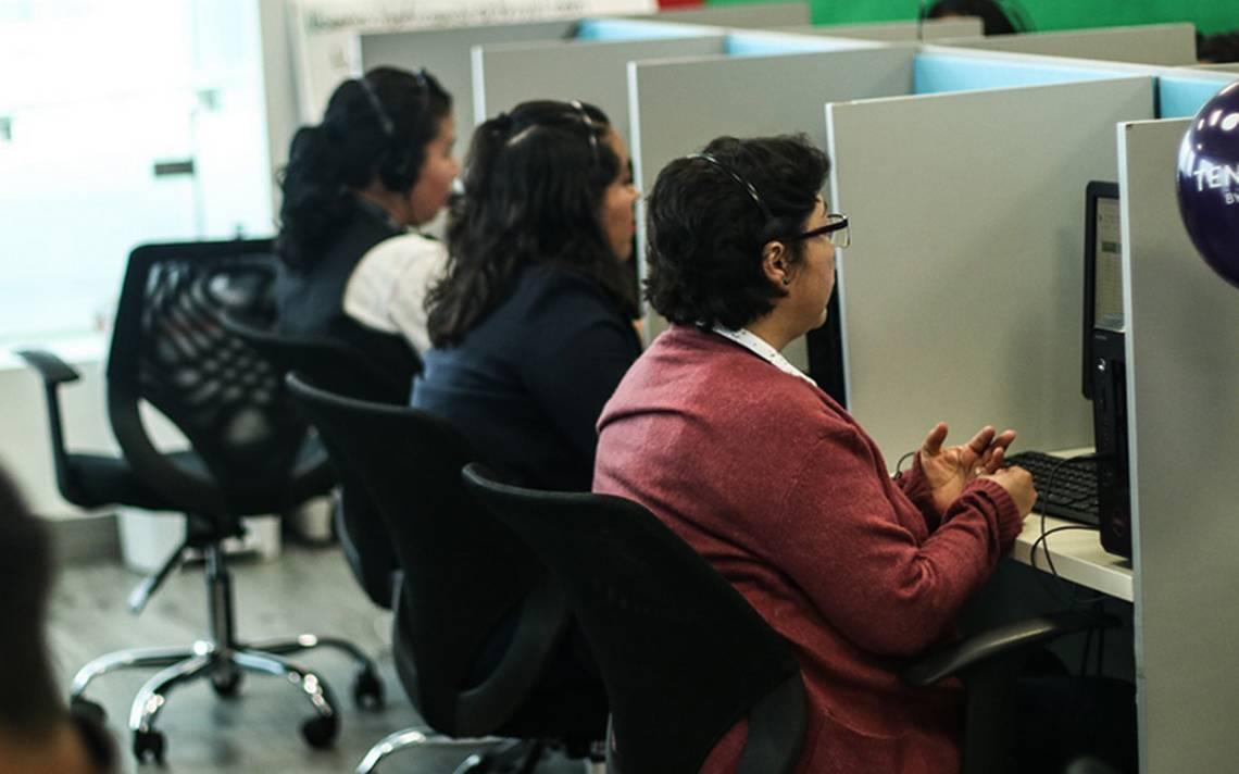 Piden no acosar a burocratas con recorte de personal y reducción salarial