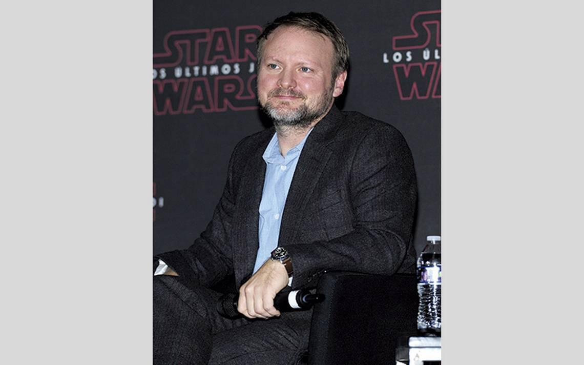Star Wars sigue cautivando tanto a viejas como a nuevas generaciones