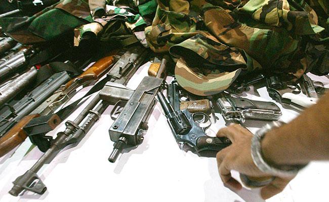 Legítima defensa o legitimar la violencia
