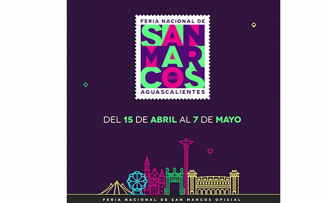"""La Feria Nacional de San Marcos no es """"la cantina más grande del mundo"""""""