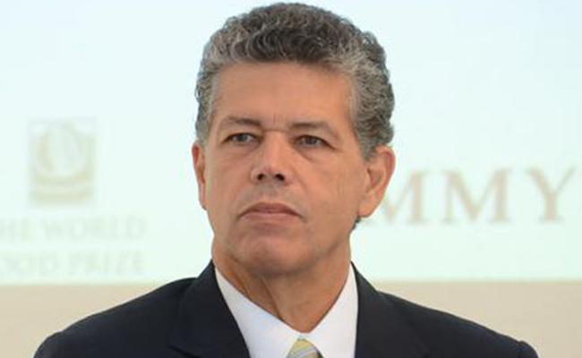 Consejo empresarial de comercio exterior crea comité agropecuario