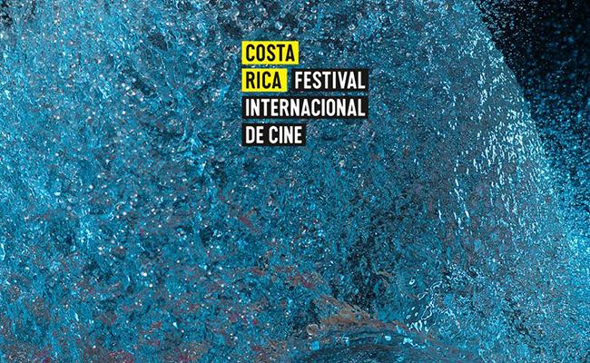Costa Rica inaugura la quinta edición del Festival Internacional de Cine