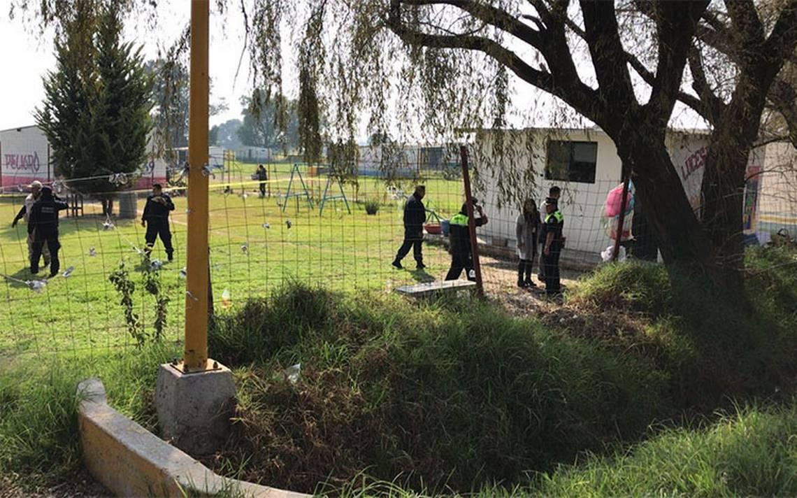 Nueva explosión de polvorín en Tultepec deja un muerto