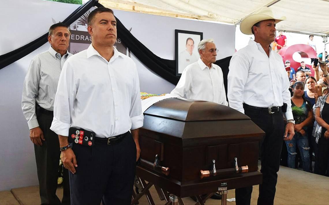 El proceso electoral en México fue el más violento de la región: OEA
