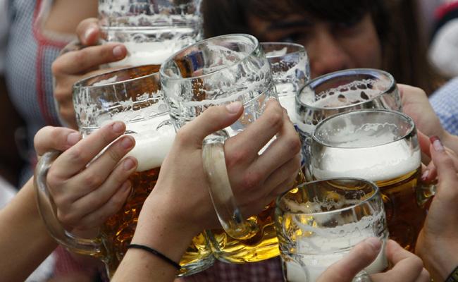 Cerveceras lideran las cincuenta principales marcas de América Latina