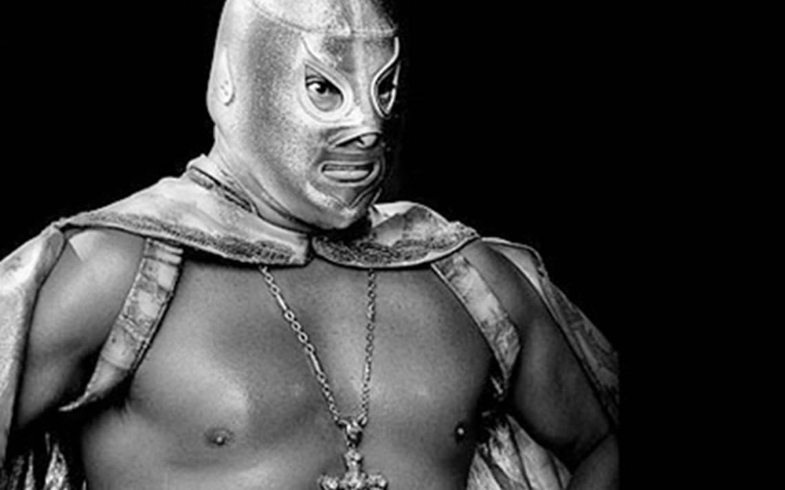A 101 años del nacimiento de El Santo, el superhéroe a la mexicana