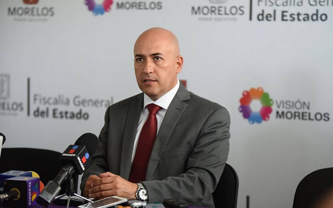 Citaría Fiscalía a 11 alcaldes ante amenazas de criminales