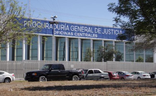 Fortalecen la seguridad en Tamaulipas