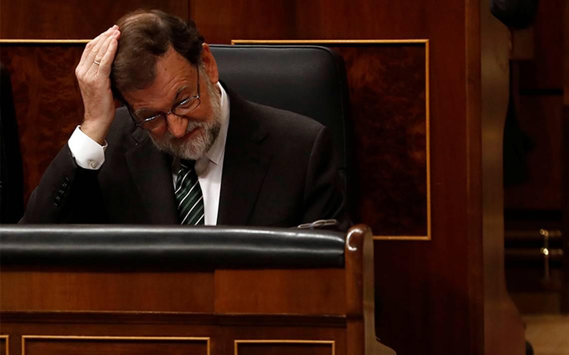 Cataluña y Madrid lanzan amenazas por proclamación de independencia