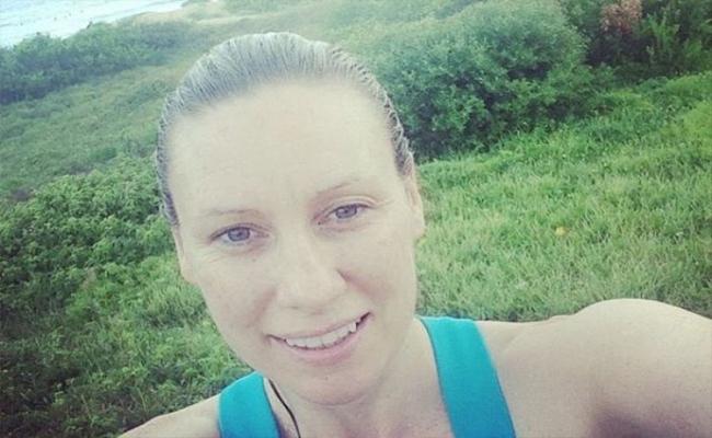 Mujer denuncia violación de vecina al 911 y termina asesinada por un agente policial