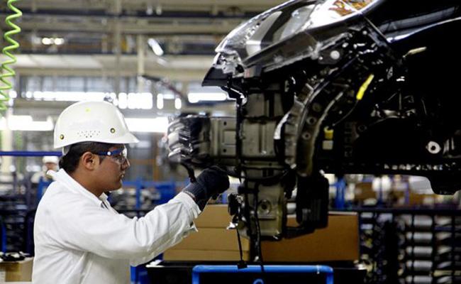 Impuesto de EU a armadoras acarrearán recesión mundial: Senado