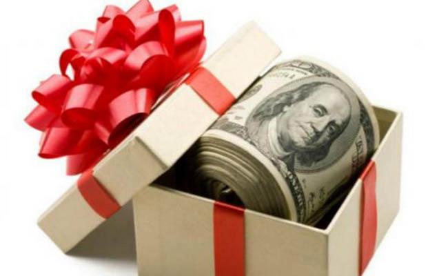 El dólar sube y sube pero ¿cómo puedes evitar que se coma tu aguinaldo?