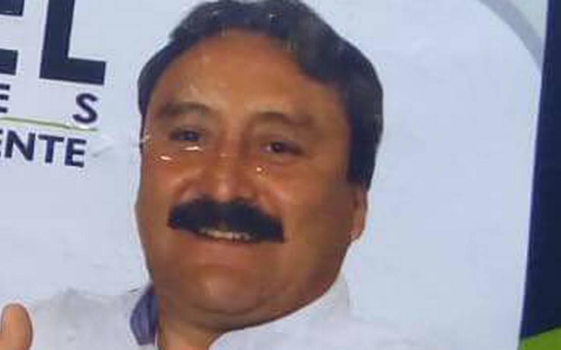 Tras secuestro de independiente en Puebla, no hay solicitud para sustituir candidatura