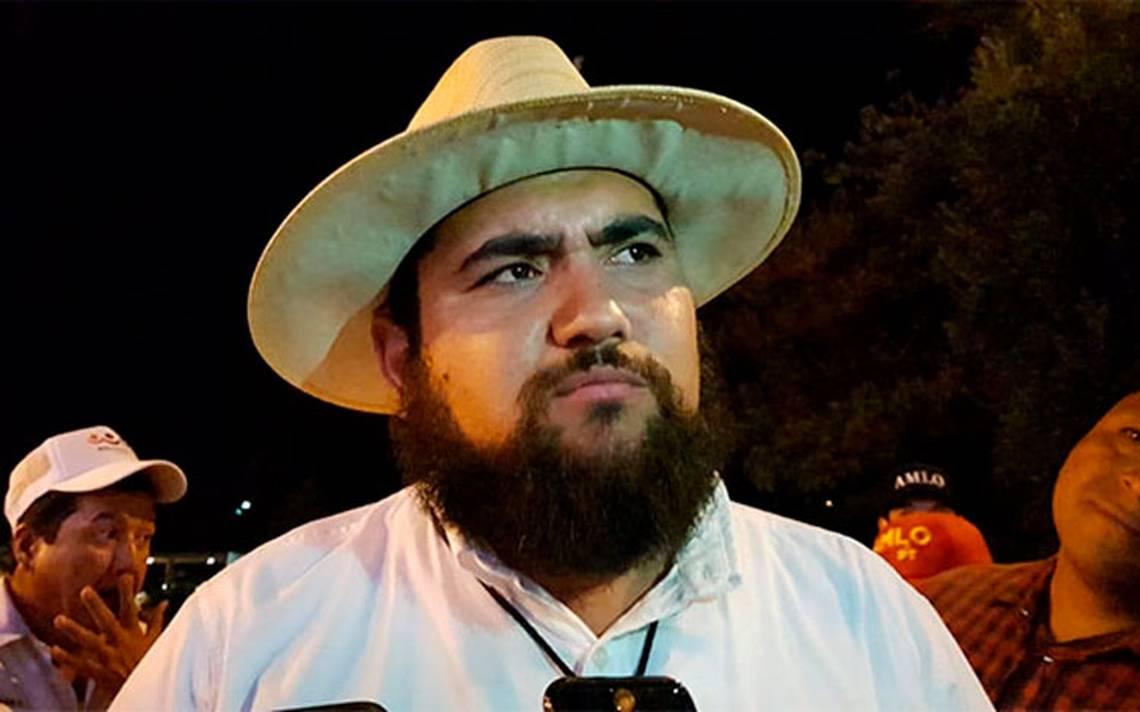 Intentan asesinar al Dr. Godínez, alcalde electo de Gómez Farías