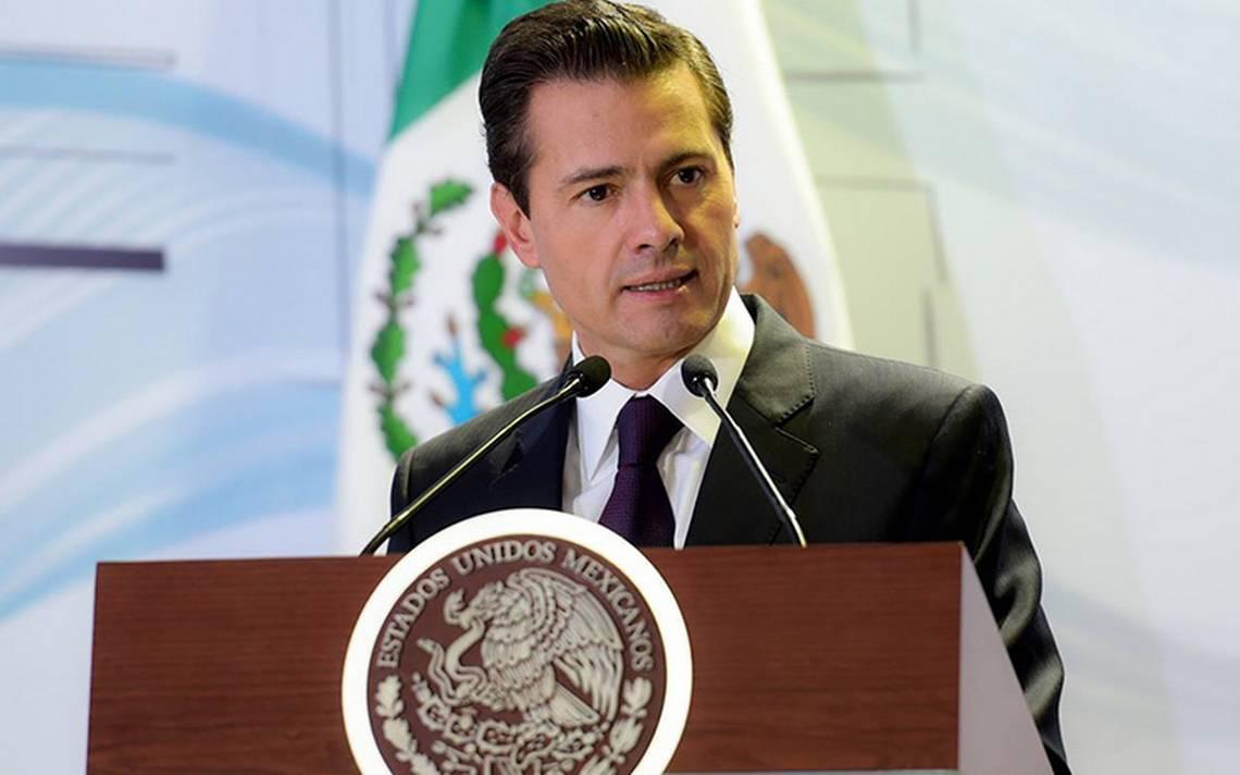 Peña Nieto entregará el Premio Nacional de Exportación