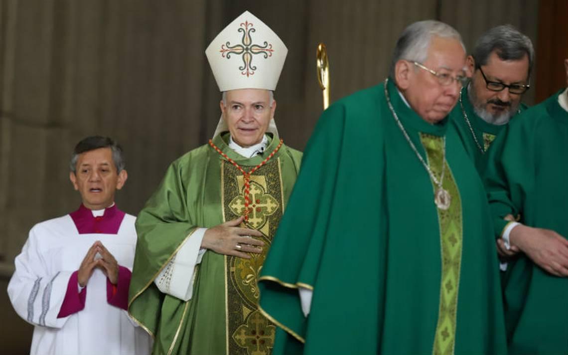 Arquidiócesis llama al diálogo y a detener los insultos después de elecciones