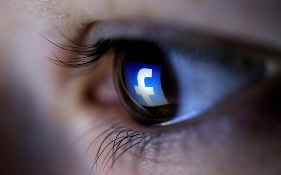 Facebook expandirá inteligencia artificial para impedir suicidios