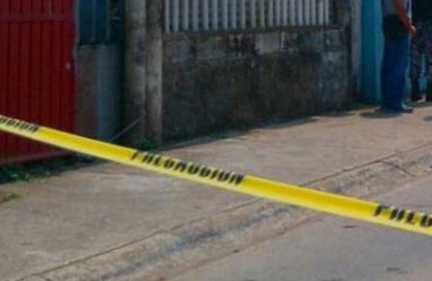Sujetos armados atacan a tres integrantes de Morena; se encuentran graves