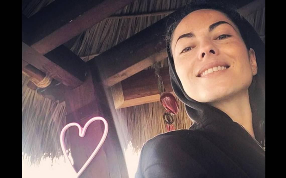 Tras rumores de divorcio, Bárbara Mori podría tener nuevo galán