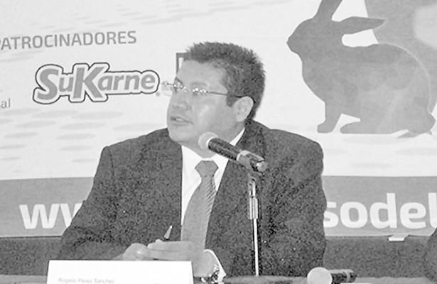 Halal, clave mexicana para conquistar mercado de mil 800 millones de musulmanes