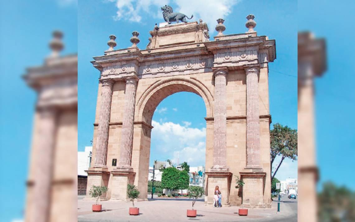 Sin solvencia para recibir a la STyPS: Guanajuato tiene déficit de 70 mil viviendas