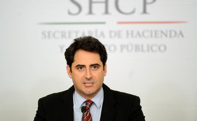 """Gobierno Federal """"sí se apretó el cinturón"""" durante el 2016: Secretaría de Hacienda"""