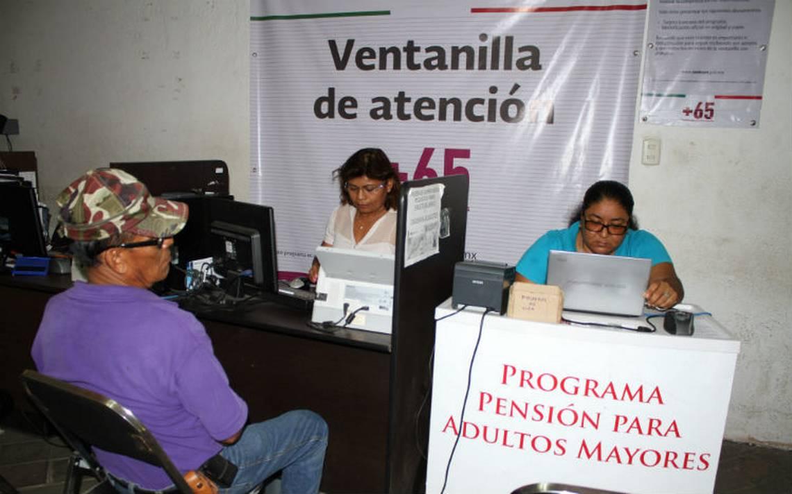 México, segundo país de América Latina con la mayor desigualdad en su sistema de pensiones: CEPAL