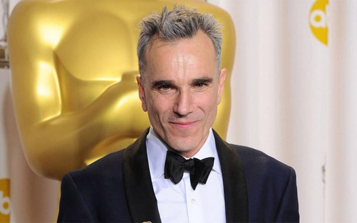 Day-Lewis y la despedida que hará historia con un posible cuarto Oscar