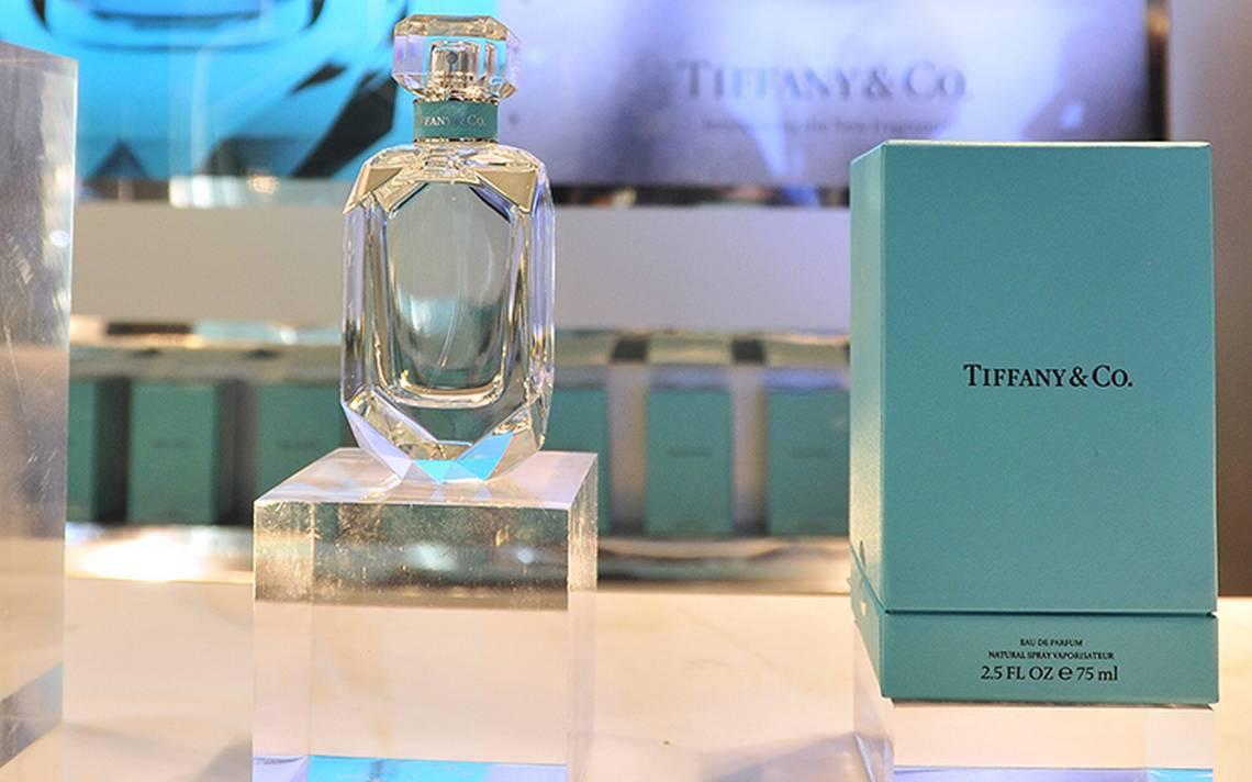 Lujo y sofisticación en un solo aroma