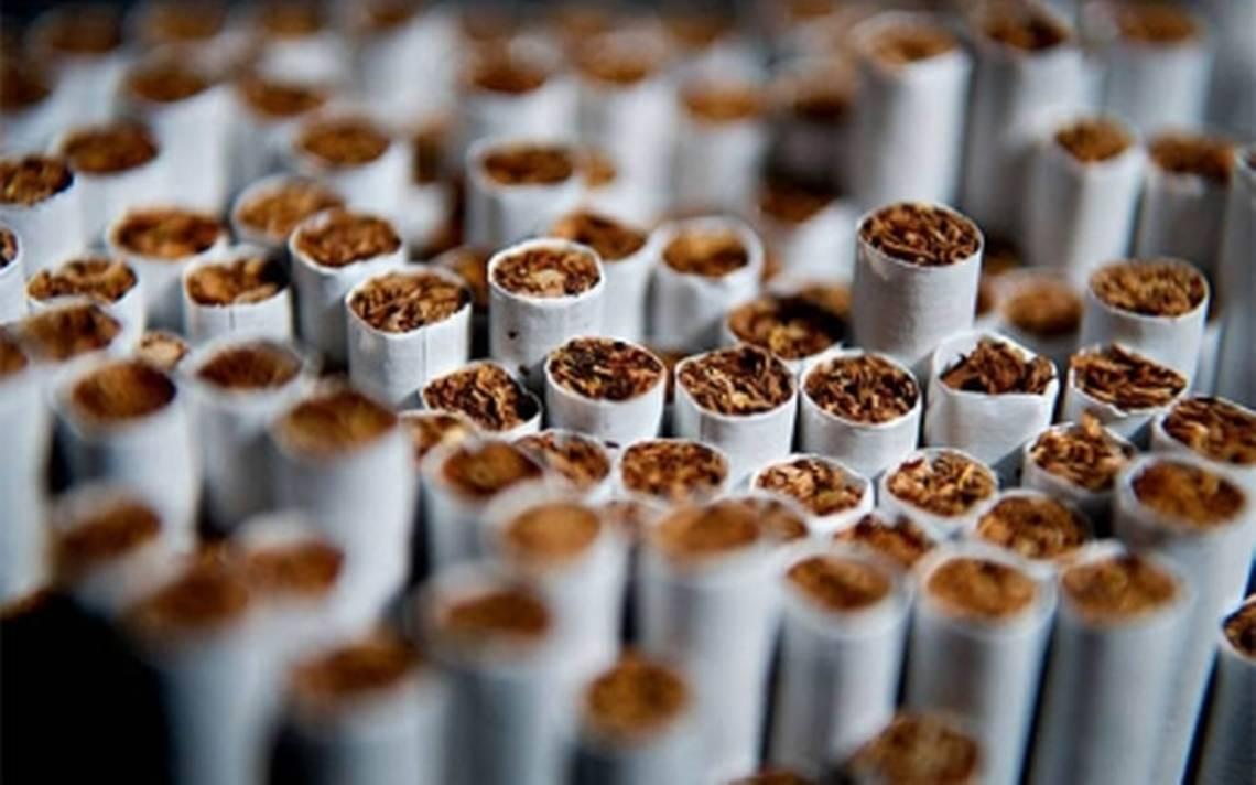 Consumo de alcohol y tabaco costó más de 250 millones de años de vida