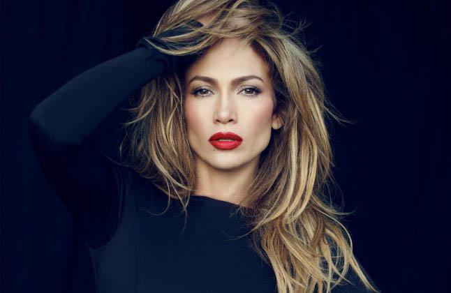 'Cuñis', así le dicen ahora a la cantante Jennifer Lopez