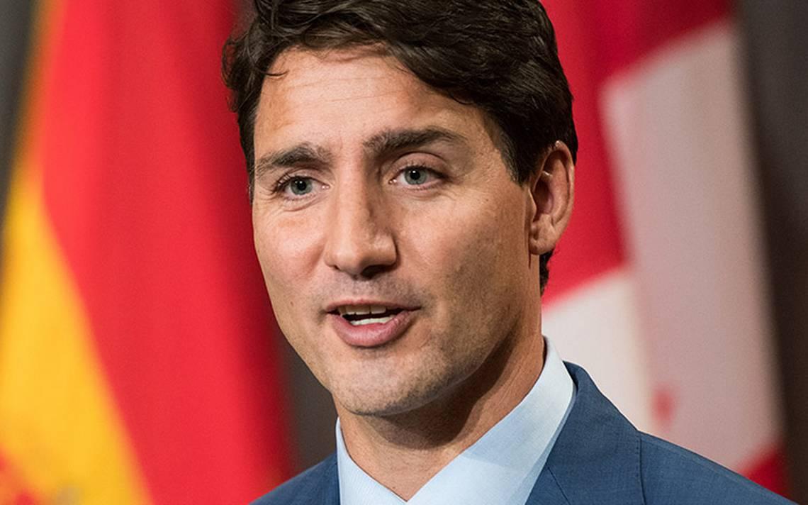 Justin Trudeau ve posibilidad de construir un TLCAN sobre acuerdo bilateral de México-EU