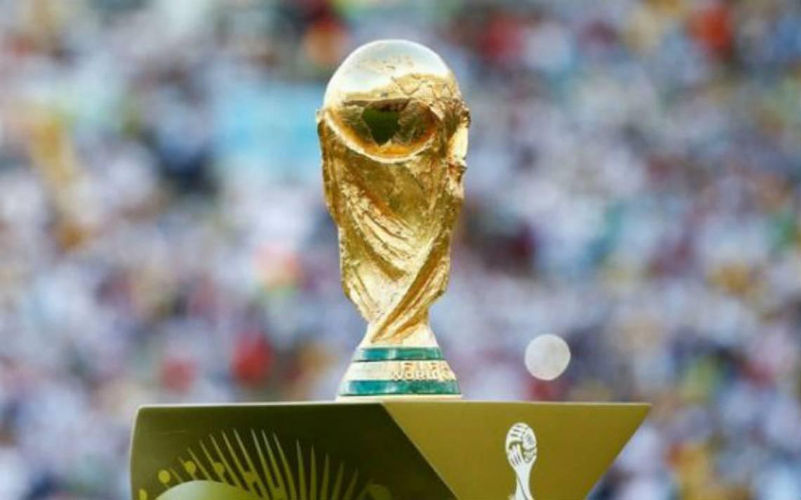 TEST: Demuestra cuánto sabes de las Copas del Mundo