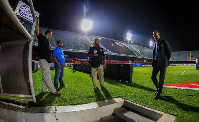 Cruz Azul no pudo y pierde ante el Veracruz 3-1