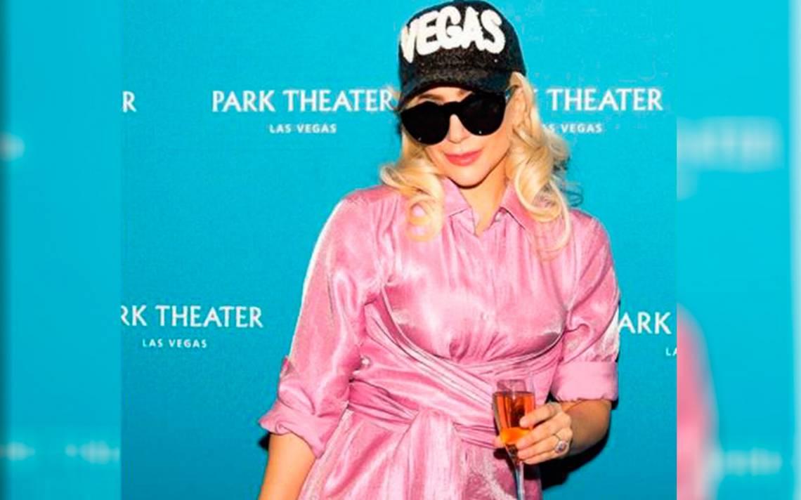 ¿Se muda a Las Vegas? Lady Gaga tendrá espectáculo permanente en el Park MGM