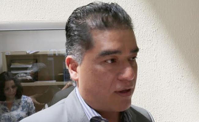 Dirigente priista pide abanderar causas ciudadanas