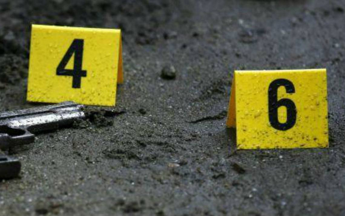 Comando ejecuta a 11 taxistas que regresaban de un funeral en Sudáfrica