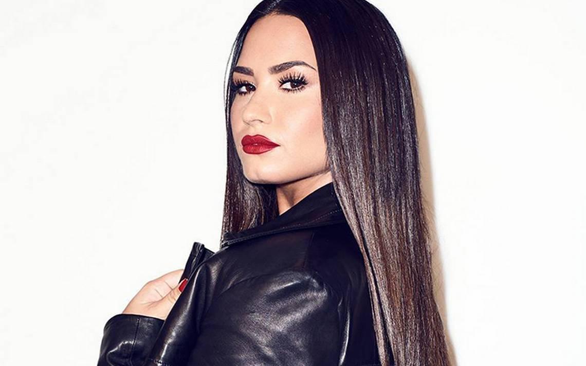 Demi Lovato, hospitalizada por presunta sobredosis de heroína