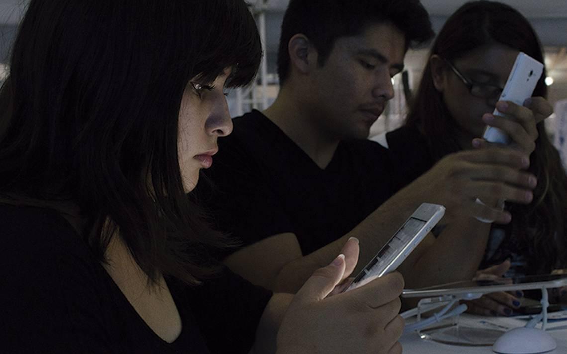México el mayor consumidor de video en América Latina