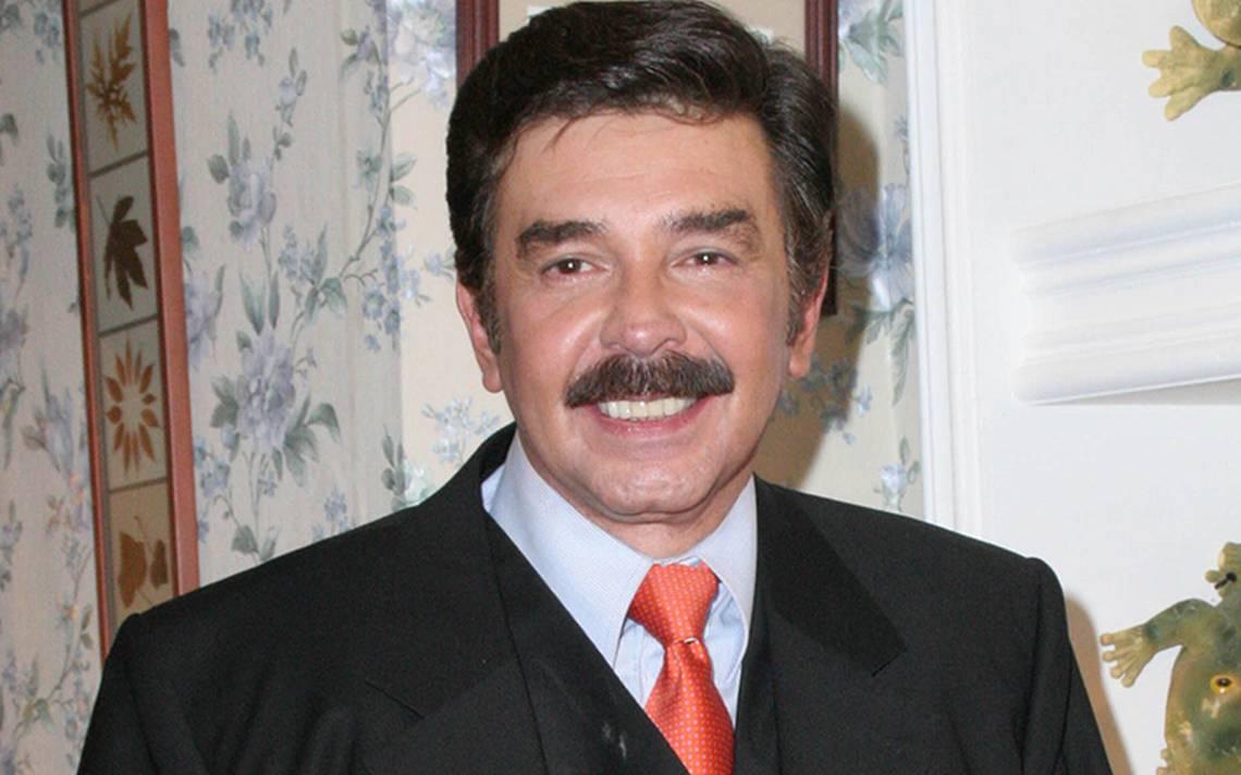 Ortiz de Pinedo donará taquilla de sus obras para damnificados