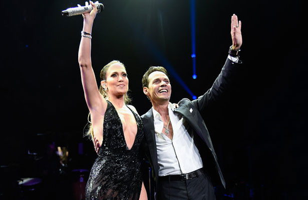 ¡Puerto Rico desea tener en sus manos a los Billboard 2018!