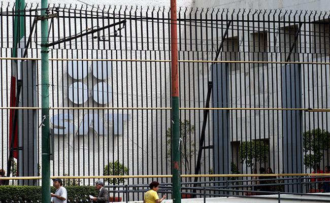 Ingresos tributarios superan meta de 6 meses en más de 6 mil millones de pesos