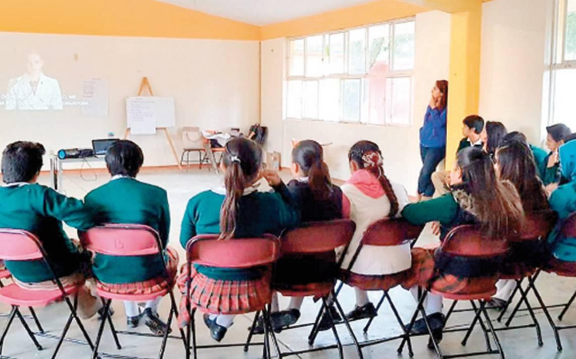 SEP permite talleres inconstitucionales; CNTE critica injerencia de la UNPF