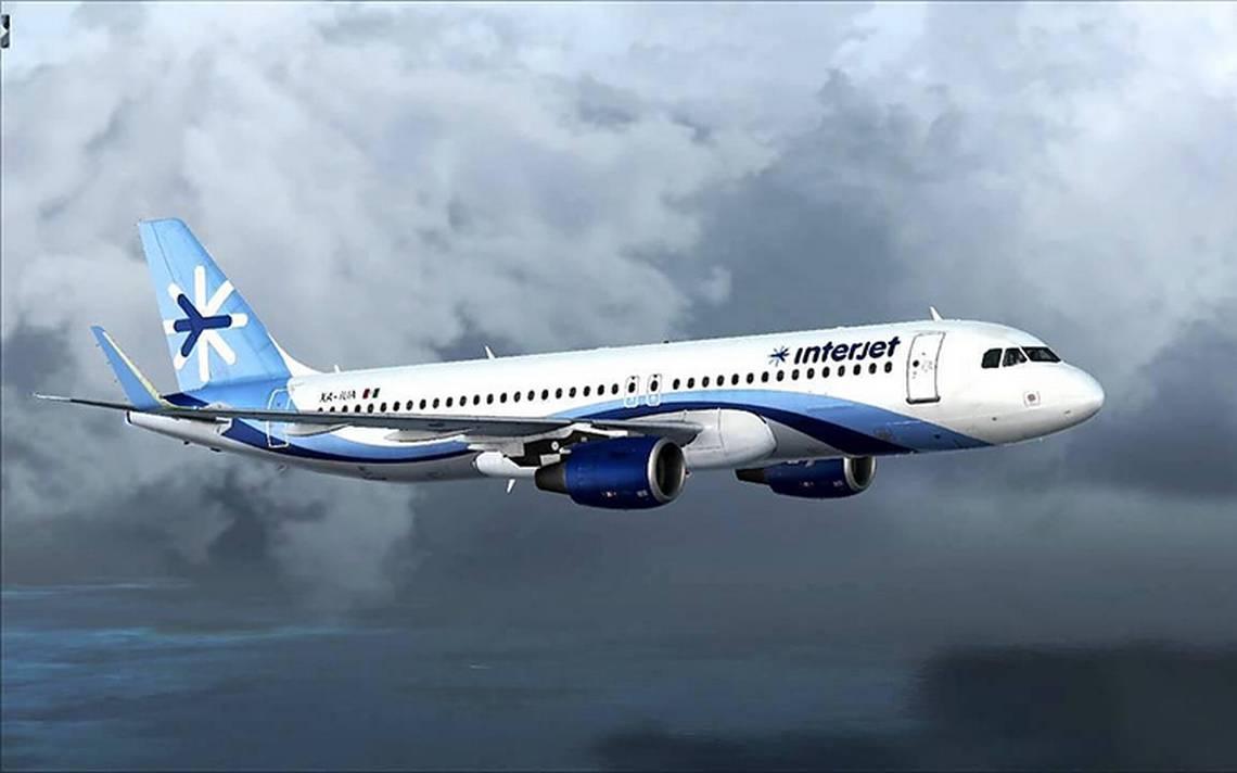 Cancillería se aliará con aerolíneas tras ayudar a México por sismos